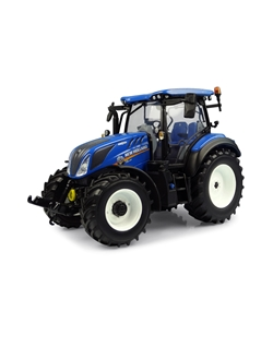 Billede af Tractor, T5.130 Auto Command, 1:32