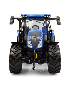 Picture of Tractor, T5.130 Auto Command, 1:32