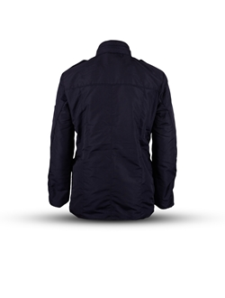 Picture of MEN'S BUSINESS JACKET