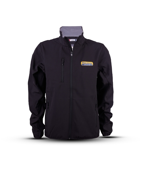 Picture of FR MASSIVE PERFORMANCE SOFTSHELL JACKET