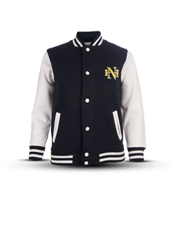 Picture of CHILDREN'S LIFESTYLE JACKET