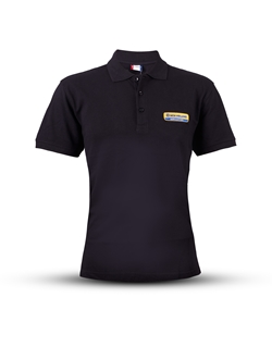 Imagen de FR MASSIVE PERFORMANCE POLO SHIRT