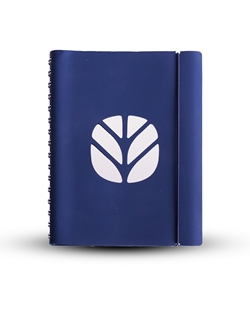 Picture of 2020 Daily diaries