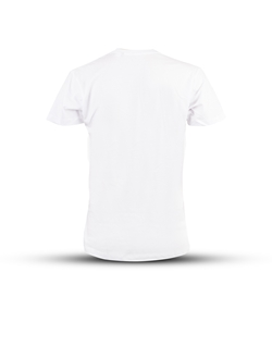 Picture of Crossover Harvesting t-shirt