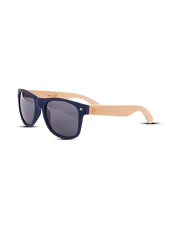 Picture of Bamboo sunglasses