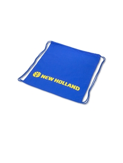 Picture of Cotton bag, blue