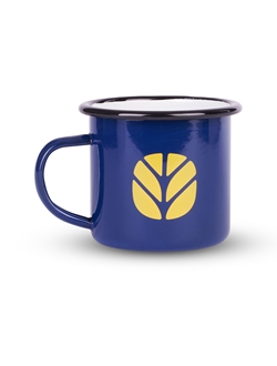 Picture of Mug 330 ML, blue