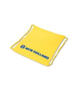 Picture of Cotton bag, yellow