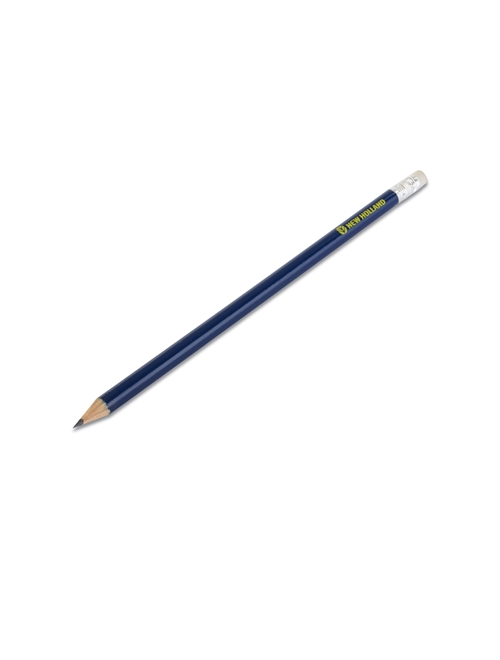 Picture of Wooden pencil with eraser
