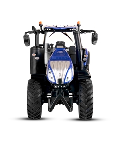 Picture of Tractor, T8.435, 1:32