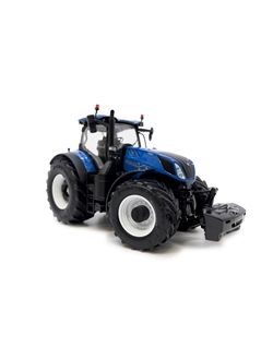 Picture of Tractor, T7.315 HD, 1:32